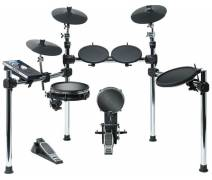 Alesis Command Kit Elektronik Davul Seti