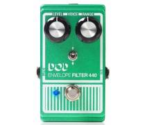 Digitech DOD440 Envelope Filter Pedal