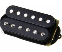 DiMarzio DP193BK Air Norton Humbucker Manyetik