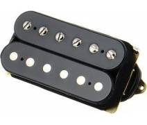 DIMARZIO DP191FBK Air Classic Bridge Manyetik