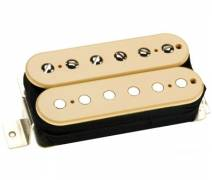 DIMARZIO DP261CR Paf Master Bridge Cream