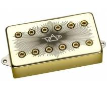 DIMARZIO DP265F Velorum Bridge F-Spaced Humbucker Manyetik