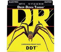 DR DDT13 DROPDOWN 13, 17, 22, 42, 56, 65 Mega Heav