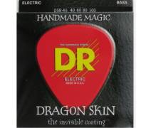 DR DSB40 DRAGON SKIN Clear 40, 60, 80, 100 Lite