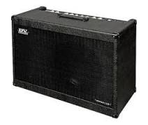 DV MARK DV 40 112 TUBE COMBOS DV MARK COMBOS 40W,