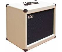 DV MARK DV JAZZ 12 SERIES DV MARK COMBOS 50W, 1x12