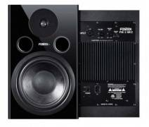 Fostex PM-2 MK-2 Nearfield Studio Monitor