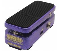 HOTONE Vow Press VP-10 Mini Volume/Wah Pedal