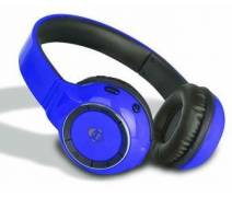 iDance BLUE 300DB Bluetooth Kulaklık