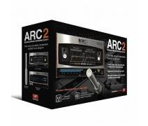 IK Multimedia ARC System 2 Advanced Room Correction System v.2 (Mikrofon Dahil)