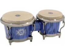 Latin Percussion LP201AX-45 45th Anniversary Bongo