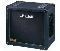 Marshall 1912 150W 1x12 Extension Kabin