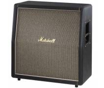 Marshall Handwired 2061CX 2x12 Ek Kabin (2061X için)