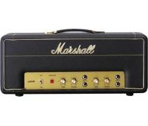 Marshall Handwired 2061X Re-issue 20W L&B El Yapımı Kafa Amfisi
