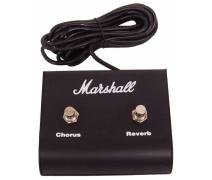 Marshall PEDL10029 AS50R / AS50D Footswitch