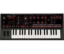 ROLAND JD-Xi 37 Tuşlu Synthesizer