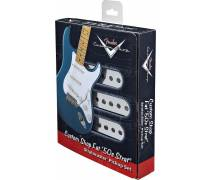 Fender CS Fat '50s Strat Pickups Set