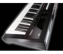 Korg PS60 (Synthesizer)