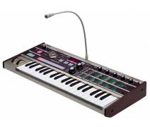 Korg MicroKorg (Synthesizer)