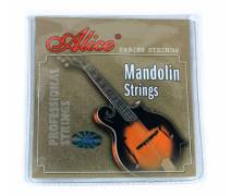 Alice Mandolin Teli