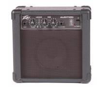 Peavey Audition Elektro Gitar Amfisi