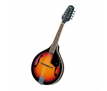 Cort CMA100AS Mandolin Antik Sunburst