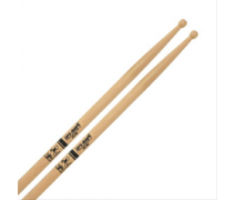 ProMark TXSDJMW American Hickory Jeff Moore Marching Baget