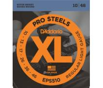 TEL-Elektro Tel Prosteel Light 010 Set: EPS510