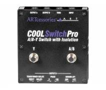 ART Cool Switch Pro