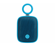 DreamWave Bubble Pod (Blue) Bluetooth Hoparlör