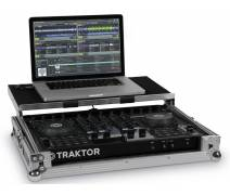 Native Instruments Traktor S4/S5 Flight Case