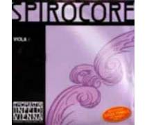 Thomastik Spirocore S19 Viola Teli ''Re''