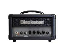 Blackstar HT Metal 1H 1 Watt Tube Head