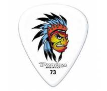 Jim Dunlop Chief 73mm Pena