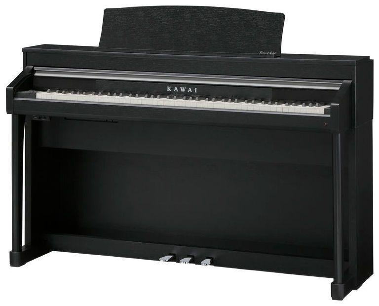 kawai ca67sb siyah dijital piyano fiyat m zisyenlerin m zik aletleri d kkan. Black Bedroom Furniture Sets. Home Design Ideas