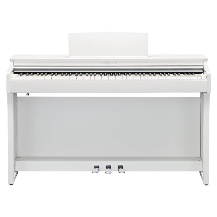 Yamaha Dijital Piyano  El