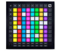 Novation Launchpad Pro MK3 Grid Controller (Ableton Live)