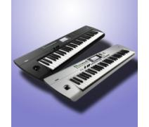 Korg i3 Music Workstation