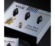VOX CT-02OD Cooltron OverDrive