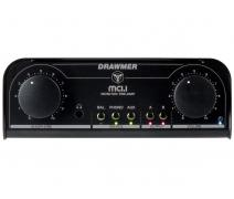 Drawmer MC1.1 Monitör Kontroller
