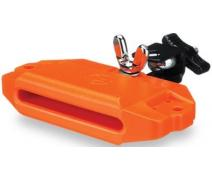 LATIN PERCUSSION LP1204 - LP® Piccolo Jam Block