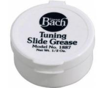 Bach 1887 Tuning Slide Grease