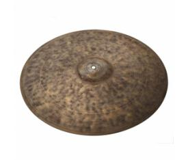"Istanbul Agop 22"" 30Th Anniversary Ride"