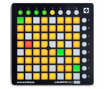 Novation Launchpad Mini MK2 Midi Kontrol Ünitesi