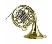 Fox FHD2000 Double French Horn