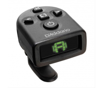 Planetwaves PW-CT-12 Universal Tuner