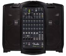 Fender Passport VENUE (600w)