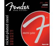 Fender Super 250 NPS 250M 11-49
