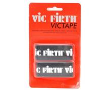 Vic Firth VICTAPE Drummer's Stick Tape