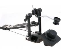 Alesis STEALTHKICK - Kick Pedal
